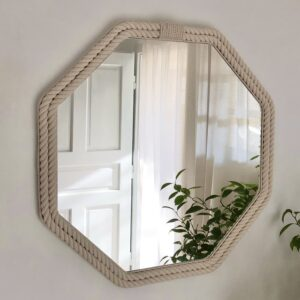 nautical okta ogledalo